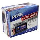 PEAK Battery/Charger JUMPSTARTER